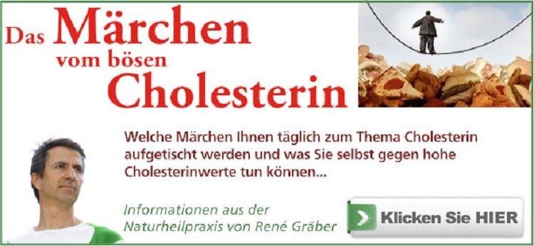 cholesterin maerchen 750px min