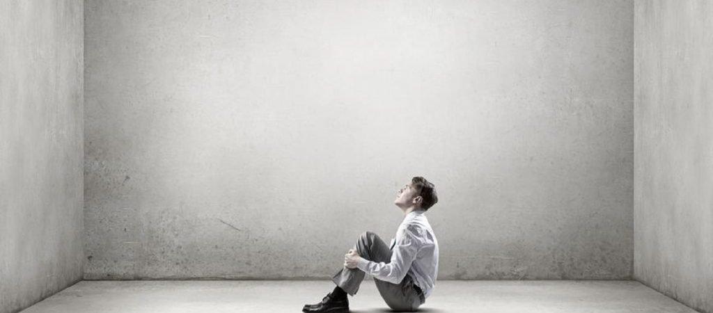 depression traurig 48242017 123rf Sergey Nivens 1600px min 1024x499 1