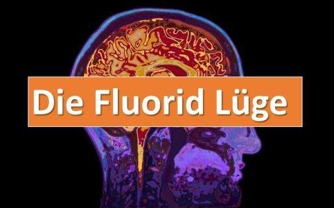 fluorid luege 123rf ian allenden