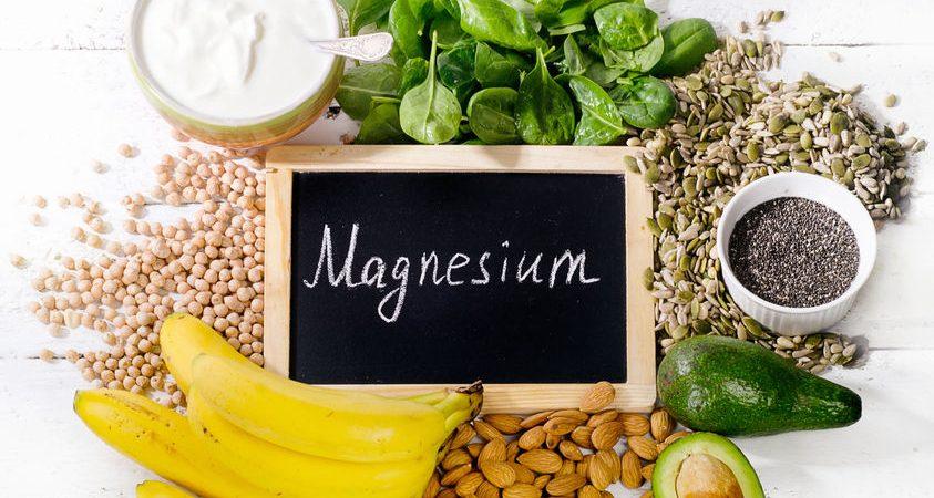magnesium 123rf 66526122 tatjana baibakova