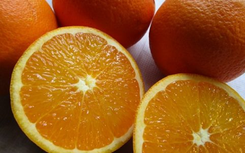 obst orangen 510px